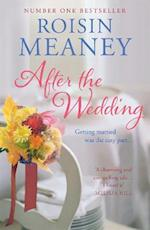 After the Wedding: From the Number One Bestselling Author