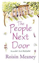 People Next Door