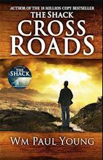Cross Roads af William Paul Young