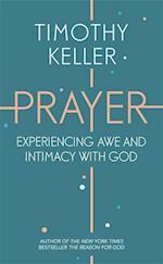Prayer af Timothy Keller