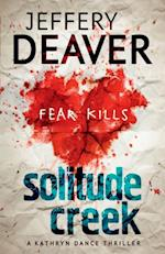 Solitude Creek (Kathryn Dance thrillers)