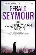 The Journeyman Tailor af Gerald Seymour