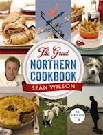 The Great Northern Cookbook af Sean Wilson