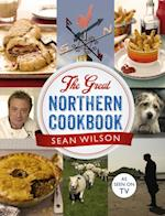 Great Northern Cookbook af Sean Wilson
