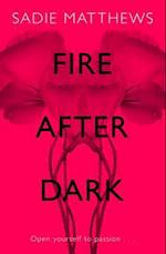 Fire After Dark (After Dark Book 1)
