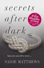 Secrets After Dark (After Dark Book 2) (After Dark, nr. 2)