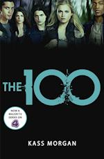 The 100 (100, nr. 1)
