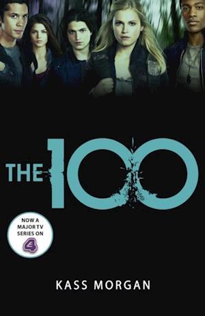 100 af Kass Morgan