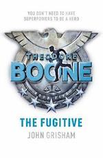 Theodore Boone: The Fugitive (Theodore Boone, nr. 5)