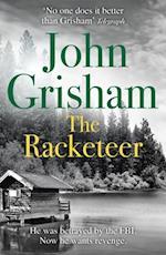 Racketeer af John Grisham