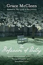 The Professor of Poetry