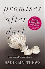 Promises After Dark (After Dark, nr. 3)