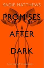 Promises After Dark (After Dark Book 3)