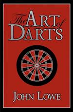 Art of Darts