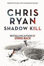 Shadow Kill (Strikeback)