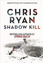 Shadow Kill (Strikeback)