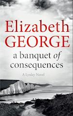 A Banquet of Consequences (Inspector Lynley, nr. 16)