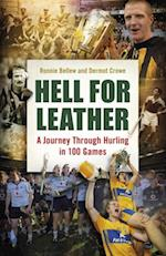 Hell for Leather