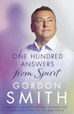 One Hundred Answers from Spirit af Gordon Smith