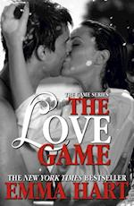Love Game (The Game - Book One) af Emma Hart