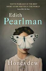 Honeydew af Edith Pearlman
