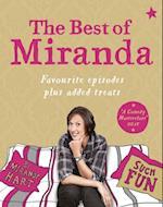 Best of Miranda