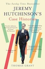 Jeremy Hutchinson's Case Histories af Thomas Grant