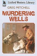 Murdering Wells