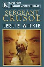 Sergeant Crusoe