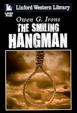 The Smiling Hangman