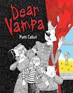 Dear Vampa af Ross Collins