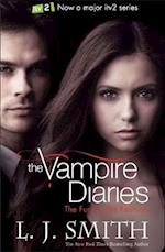 The Vampire Diaries: The Fury (The Vampire Diaries, nr. 3)
