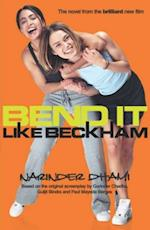 Bite: Bend It Like Beckham