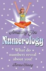Amazing You: Numerology (Amazing You)