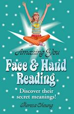 Amazing You: Face and Hand Reading (Amazing You)