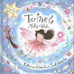 Twinkle Makes a Wish (Twinkle, nr. 4)