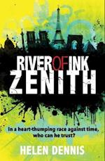 River of Ink: Zenith af Helen Dennis