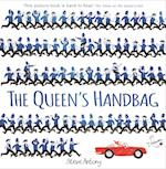 The Queen's Handbag (The Queen, nr. 2)