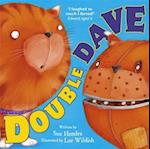 Double Dave (Dave, nr. 3)