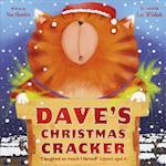 Dave's Christmas Cracker (Dave, nr. 4)