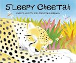 African Animal Tales: Sleepy Cheetah (African Animal Tales, nr. 15)