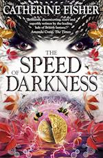 Shakespeare Quartet: The Speed of Darkness (Obsidian Mirror, nr. 4)