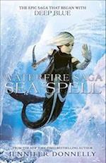 Waterfire Saga: Sea Spell