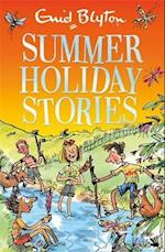 Summer Holiday Stories (Bumper Short Story Collections, nr. 1)