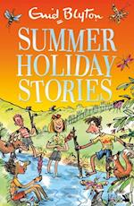 Summer Holiday Stories (Bumper Short Story Collections)