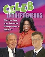 Celeb: Entrepreneurs (Celeb, nr. 7)