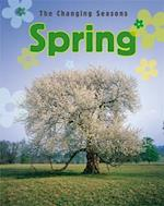 The Changing Seasons: Spring (Signs of the Seasons, nr. 5)