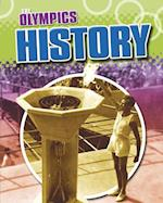 History (The Olympics)
