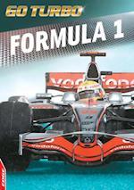 EDGE - Go Turbo: Formula 1 (Edge: Go Turbo)
