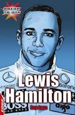 EDGE - Dream to Win: Lewis Hamilton (Edge: Dream to Win)